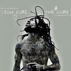 World Reggae Music : The Cure In Stores Today