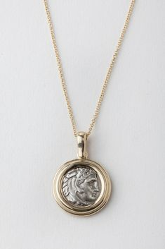 Pocket Watches Necklace Great Varieties Pocket Watch Mini Yin And Yang Balance Power Positive Energy Watches, Parts & Accessories