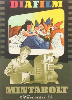 A Plakátbolt eredeti, régi magyar és külföldi plakátokat árul. Vintage Posters, Ephemera, Baseball Cards, Retro, Gallery, Poster Vintage, Roof Rack, Retro Illustration