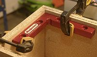 Box Building Basics - NewWoodworker.com LLC