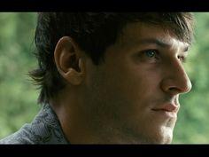Mira un extracto de la nueva película de Xavier Dolan   The Creators Project