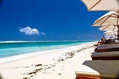 Pandawa Beach, south Bali.