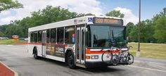SMART BUS - Get A Job, Get A Free 31 Day Pass ($66.00 value) to ride SMART's Fixed Route service - Metro Detroit. The employer must first enroll in the program and each employee must meet certain eligibility requirements.