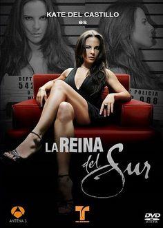 La Reina del Sur (TV Series 2011)