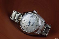 Les montres /!\ CB /!\ Lire la page 1. [Horlogerie] - Page : 16821 - Loisirs - Discussions - FORUM HardWare.fr