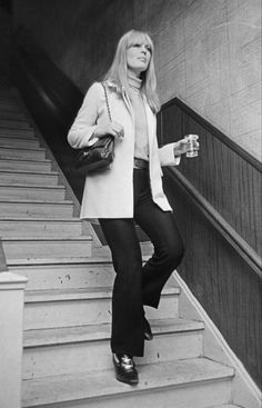Andy Warhol, Ibiza, Chelsea Girls, Vogue, Thing 1, Ballet, East Village, Style Icons, Singer