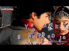 Vivah status song - YouTube