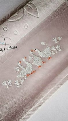 Elsa, Stitches, Cross Stitch, Embroidery, Face Towel, Cross Stitch Embroidery, Towels, Costumes, Craft