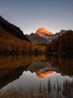 Landscape Pictures, Mother Nature, To Go, Wanderlust, Mountains, Photography, Travel, Passion, Photograph