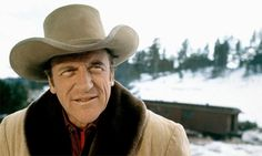 James Arness, James King Aurness, 5/26/1923 - 6/3/2011, best known for portraying Marshal Mat Dillon in Gunsmoke.1955 - 1975  Arness wanted to be a fighter pilot but had poor eyesight, he was also 6 ft. 7in. He was a rifleman in the 3rd Infantry Division. Arness landed on Anzio Beachhead Jan. 22, 1944. Due to his height, was the first ordered off the landing craft to determine the depth of the water, it was up to his waist. He was wounded, that gave him a bad leg. He received the Purple…