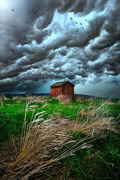 """""""On the Winds of Time"""" Horizons by Phil Koch. Lives in Milwaukee, Wisconsin, USA. http://phil-koch.artistwebsites.com https://www.facebook.com/MyHorizons"""