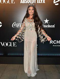 #CamiResponde: O baile da Vogue é legal mesmo?