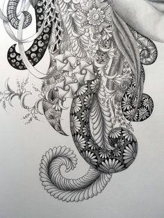 KunstKramKiste | für alle kreativen Seelen mit einer gesunden Neugier
