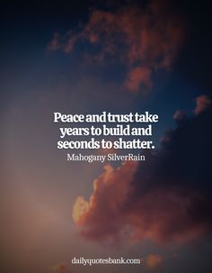 If you are looking for quotes about being at peace? You have come to the right place. Here is the collection of the best quotes about being at peace with yourself to get your mind calm. Read the following motivational quotes about being at peace with yourself that will calm down your inner mind. #quotesaboutpeace #peacequotes #calmquotes #lifequotes #positivequotes #motivationalquotes #yourselfquotes Buddha Quotes Inspirational, Motivational Quotes For Women, Motivational Messages, Inspiring Quotes About Life, Bible Quotes, Calm Quotes, Peace Quotes, Spiritual Quotes, Positive Quotes