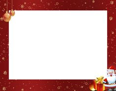 christmas-frames.jpg (1063×836)