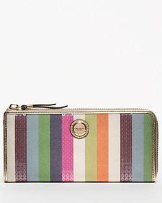 #Coach #Handbags, Cheap Coach handbags outlet online sale.