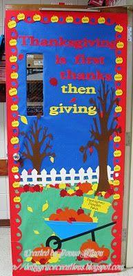 November 4th Grade Door Decorations - 4th Grade through 6th Grade - Cricut Forums