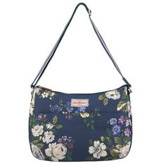Hampstead Rose All Day Bag  | Cath Kidston |