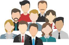 Investir na fidelização de clientes pode te dar muito mais vantagens que aumentar o portfolio de compradores.