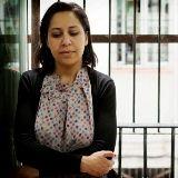 La Fundación Isonomia de la Universitat Jaume I ha programado el I Concurso de relatos cortos Isonomia, impulsado por la Asociación Cultural de Escritores y Escritoras Noveles (ACEN). - Ameco Press