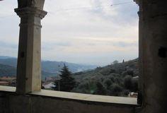 Casa Travella - Imperia, Reference: 3360