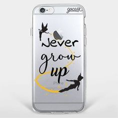 Check out the best custom phone cases for iPhone, Samsung and Huawei. Cute Phone Cases, Iphone 7 Plus Cases, Apple Iphone 6, Disney Phone Cases, Tablets, Phone Accessories, White Iphone, Fashion Tv, Harry Potter