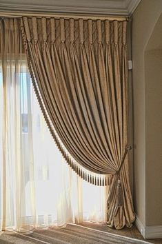 Window Coverings - CLICK PIC for Lots of Window Treatment Ideas. 87888337 #blinds #bedroomideas
