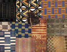"Image result for ""african safari of design"""