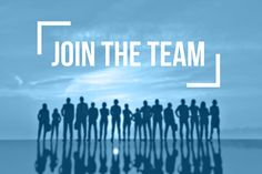 Join your new team of Microsoft Dynamics AX with the help of DFSM Recruitment. www.dfsm.us. #student #recruit #work #staffing #business #hiring.