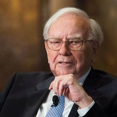 Warren Buffett says doing reasonably well in the stock market is 'very easy' if you can 'avoid beating yourself.' Here are 3 mistakes he says stock investors must avoid.