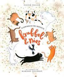 krabbel en nies - Google zoeken Snoopy, Fictional Characters, Art, Education, Google, Art Background, Kunst, Performing Arts, Teaching