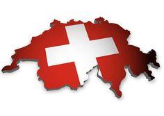 suiça - Pesquisa Google