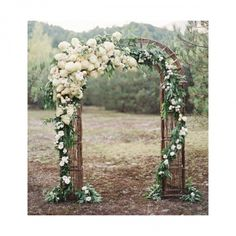 20 Beautiful Wedding Arch Decoration Ideas Rustic white flowers and branches. What a beautiful wedding arch decoration idea! Wedding Arch Rustic, Wedding Ceremony Arch, Wedding Altars, Woodland Wedding, Wedding Ideas, Rustic Weddings, Wedding Inspiration, Outdoor Ceremony, Wedding Ceremonies