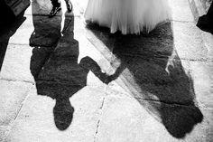 Wedding Photo by Luisa Raimondi Photographer