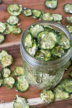 cucumber chips2 (1 of 1)