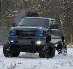 60 Best Chevy Duramax Images Cars Lifted Chevy Trucks Pickup Trucks