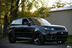 Audi, Bmw, Porsche, Best Suv, Best Luxury Cars, Range Rover Sport, Ferrari Car, Lamborghini, Rolls Royce