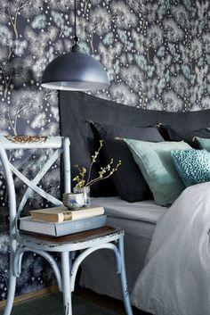 Flex Interior: Bedroom