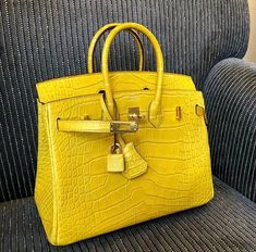 hermes handbags on clearance Hermes Birkin, Hermes Bags, Hermes Handbags, Fashion Handbags, Purses And Handbags, Fashion Bags, Birkin Bags, Cute Handbags, Beautiful Handbags