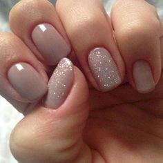 Diy beautiful manicure ideas for your perfect moment no 64