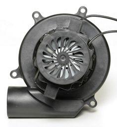 motore_aspiratore_dc_epossidica_4 -   - http://www.progettazione-motori-elettrici.com/immagini/motore_aspiratore_dc_epossidica_4/