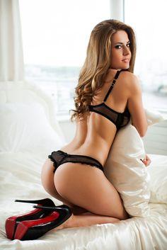 Nude cyber hd pussy