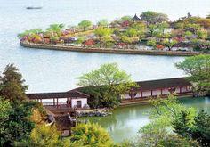 Wuxi, China