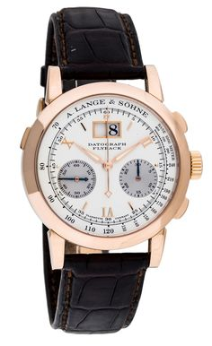 "Barnebys Is The Watches, Art, Jewelry, & Luxury Goods Auction Search Engine - It is now easier than ever to find that special piece you've been searching for, like this A. Lange & Sohne with Barnebys. Details at: aBlogtoWatch.com - ""The days of tediously searching page-by-page through auction catalogues for the perfect watch are thankfully behind us, with the digitalization of the auction market providing all consumers with access..."""