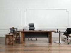 Die 7 Besten Bilder Von Chefzimmer Schreiben Arbeitstisch Und