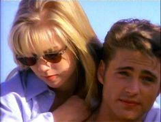 Google Image Result for http://images4.fanpop.com/image/photos/17800000/Brandon-and-Kelly-beverly-hills-90210-couples-17811328-704-536.jpg