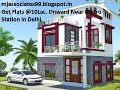 #Spacious_room in Uttam Nagar, #Facing_flat_Ready Near by Uttam Nagar West Metro Station , #New_construction, #Adjoining _hall, #Complete_wooden_Excellent_location_Beautiful, #Interior_design, #Free_holder_home_buyer, #Home_owner, #House_holder, #Land_agent, #Land_owner, #Lease_holder, #Owner-occupier, #Property_developer, #Vendor_Subtenant, #3BHK _Apartment_House, #Home _Price_Range, Spacious Apartment, Land Ownership, Real Estate, Plot Acres Capital Premises, Empire Possession, Acquiring…