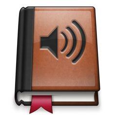 Audiobook Builder 1.5.7
