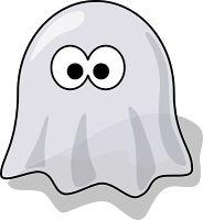 "Mountain Green Ward Self-Reliance Forum: ""Halloween-Themed"" Family Home Evening Ideas (4 Ideas)"
