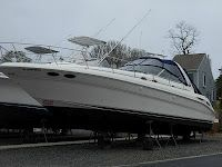 Buying a repo boat? Tips to get a good deal / price when buying a bank repossessed boat.